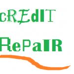 CREDIT REPAIR 3